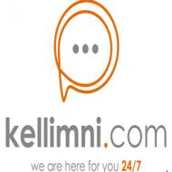 KELIMINI-1