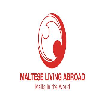 MLA-Logo-WebUse (002)